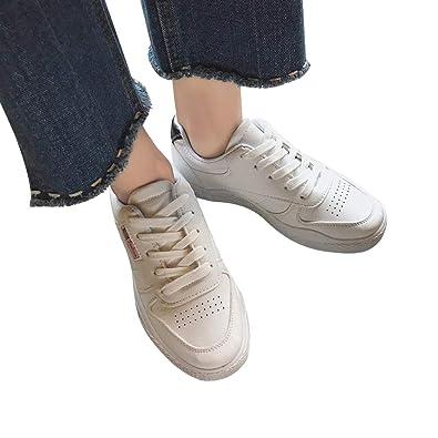 5e6c810a395c7 Chaussures de Sport Femme