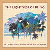 : The Lightness of Being