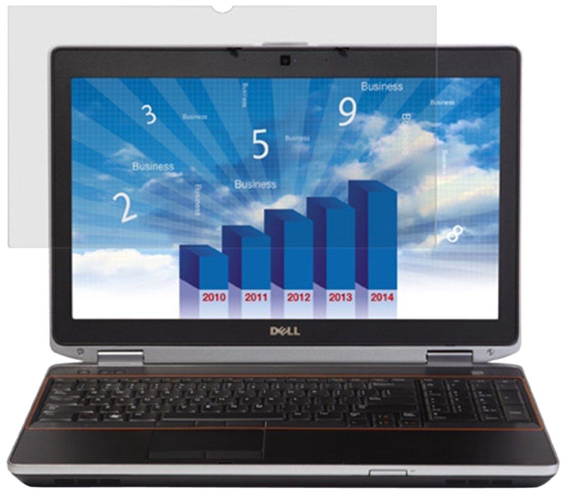 Dell 15.6-Inch Privacy Filter (332-2227)