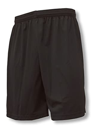 c2ed34f80 Amazon.com  Pro soccer shorts for youth or adult soccer uniform  Clothing