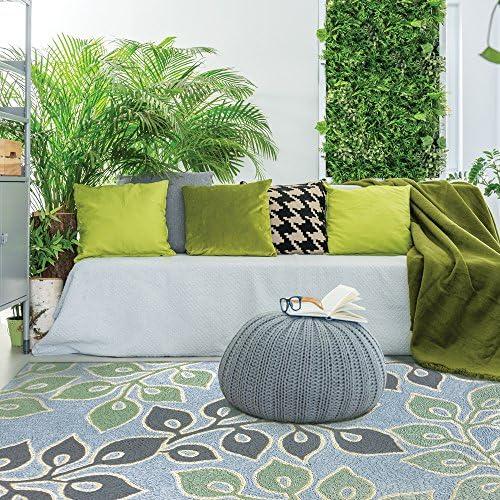 Park Designs Cornbread Braided Rectangle Rug – 20 x 30