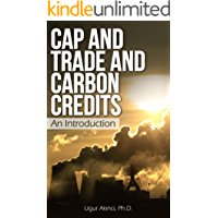 Cap and Trade and Carbon Credits: An Introduction