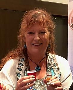 Lisa B. Kamps