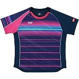 VICTAS 乒乓球 女款 游戏衫 女款水手衬衫 032416