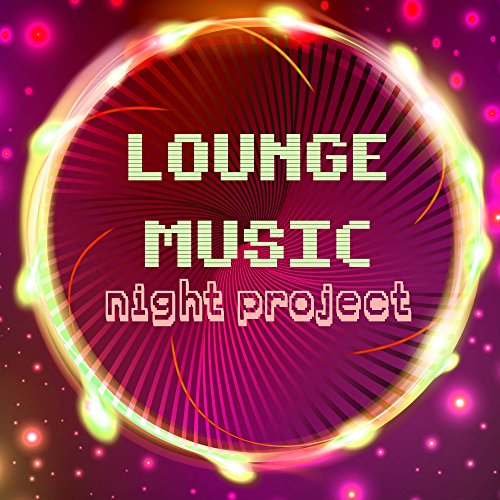Coffee house music party music by go lynda domino for House music party