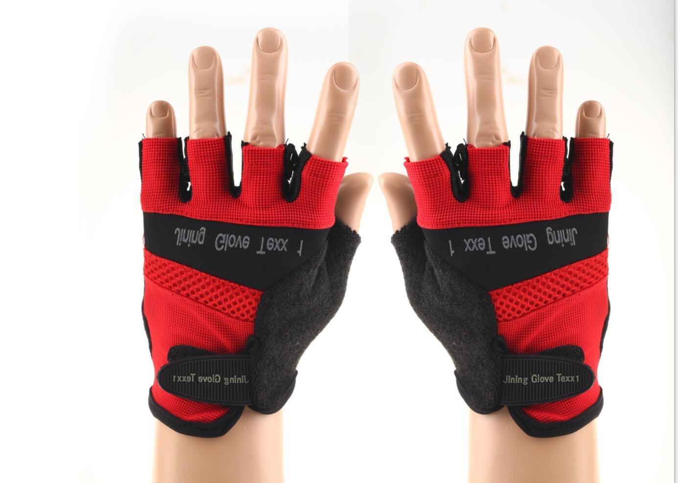 Hohe Qualität winddicht Herren Radfahren Bike Motorrad Handschuhe wasserdicht Winter Warm Ski Thermo-Handschuhe, Outdoor Handschuhe.