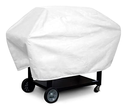 Amazon Com Koverroos Dupont Tyvek 23057 Supersize Barbecue Cover