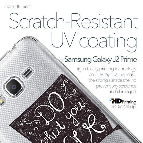 CASEiLIKE Funda Samsung Note 8 , Carcasa Samsung Galaxy Note 8, Graffiti 2703, TPU Gel silicone protectora cover Citar 2400
