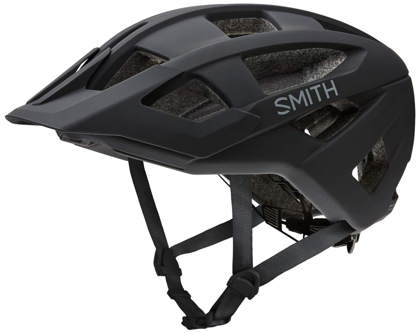 Smith Venture MIPS Helmet Matte Mauve//Black