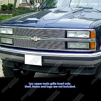 amazon com aps best fits 88 93 chevy c k pickup suburban blazer 93 Chevy Suburban Fuse Box image unavailable