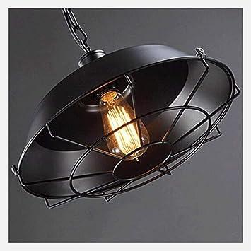 F-D Lámparas Colgantes Luces Lámparas de Techo Iluminación ...
