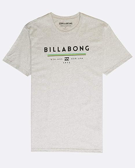 BILLABONG Barrel Pencil Case - Estuche: Billabong: Amazon.es: Deportes y aire libre