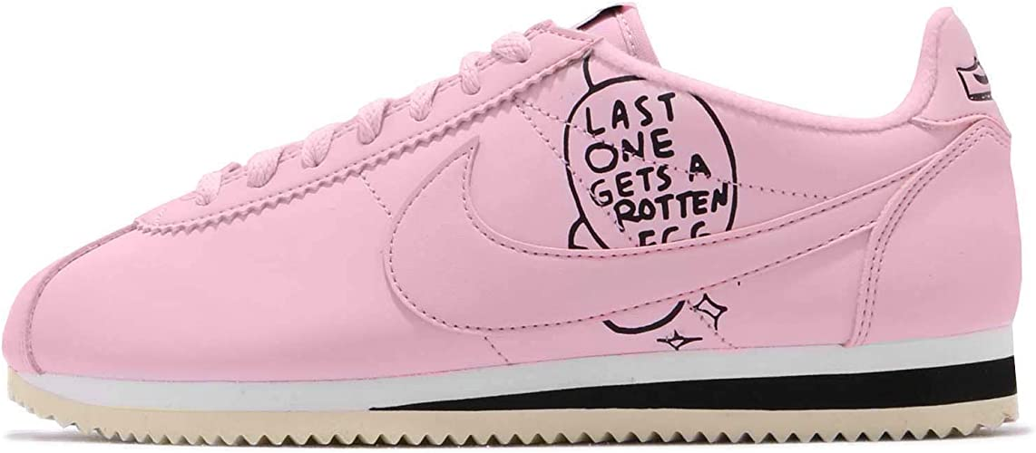 Running Shoes Classic Cortez BV8165-600
