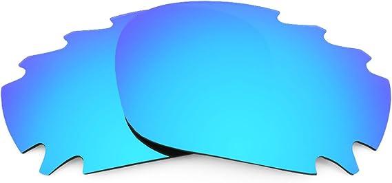 Revant Lentes de Repuesto Oakley Jawbone Vented (Ajuste Asiático)