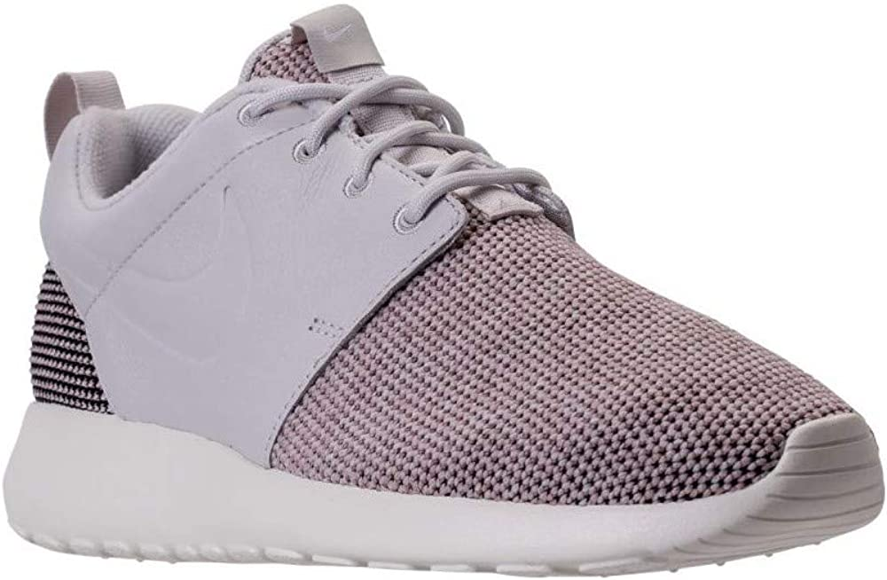 Nike Wmns Roshe One Print - Zapatillas Mujer
