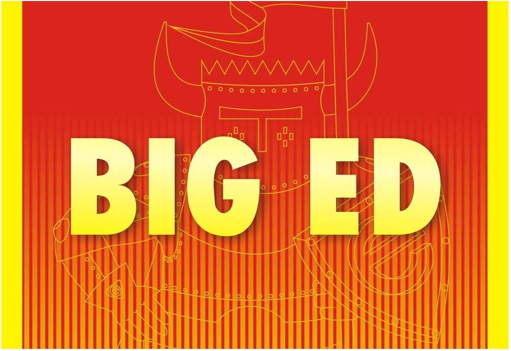 Eduard Eduard Eduard EDBIG3388 Big Ed Set 1:32-P-51D-5 (Revell) Foto-Ätze, Diverse d4b64c