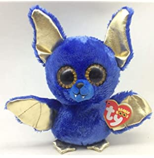 6bcf4cc2883 Amazon.com  Ty Beanie Boo Frost The Bear 2018 Claire s Exclusive ...