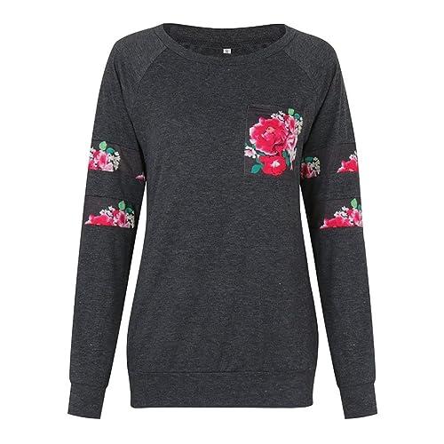 Momola - Camisas - para mujer