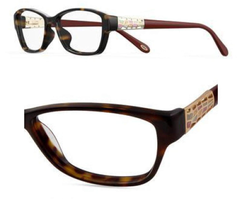 Sunglasses Safilo Emozioni 4053 0086 Dark Havana