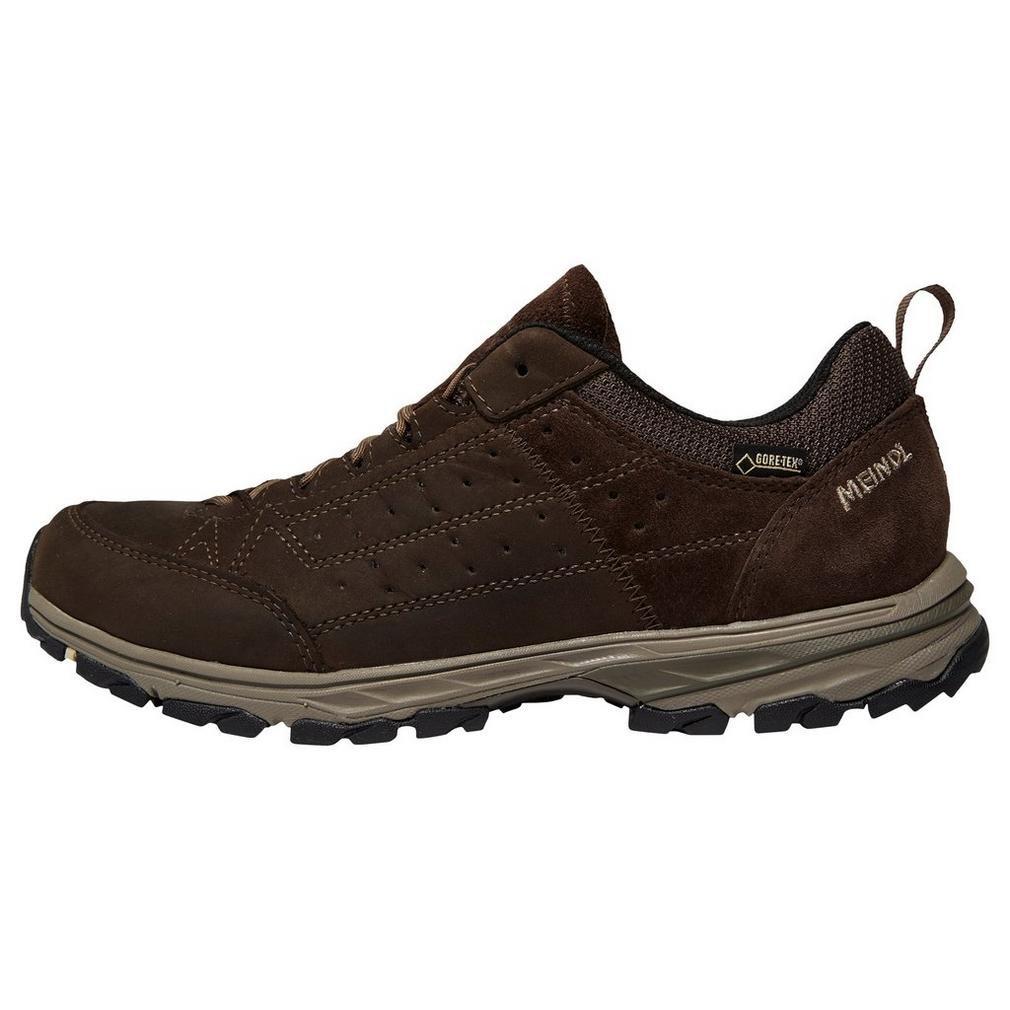 Meindl Chaussures de Marche Durban GTX pour Hommes