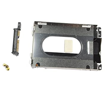 320GB Hard Drive for HP Pavilion DV9400 DV9500 DV9600 DV9700 DV9800 DV9900