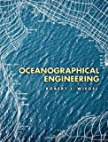 Oceanographical Engineering by Robert L. Wiegel (2005-12-20)