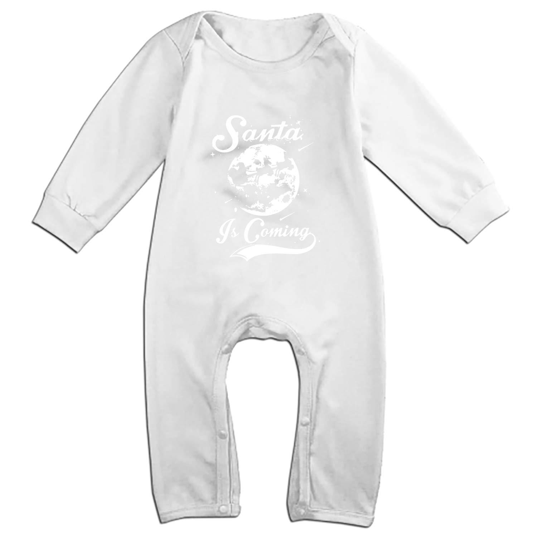 Funny Shirt Sugar Skull Gift Idea Romper Bodysuits