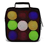 Backpack Bocce