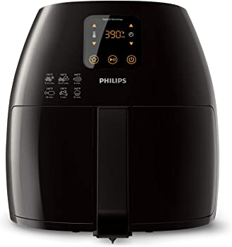 Philips Starfish Technology XL Air Fryer