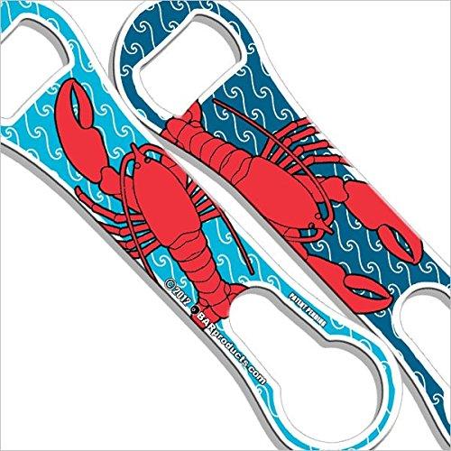 lobster bottle opener - 6