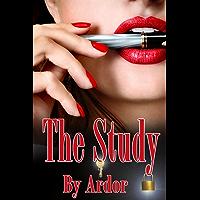 The Study (English Edition)