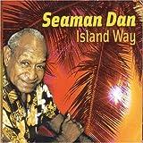 Island Way by Seaman Dan