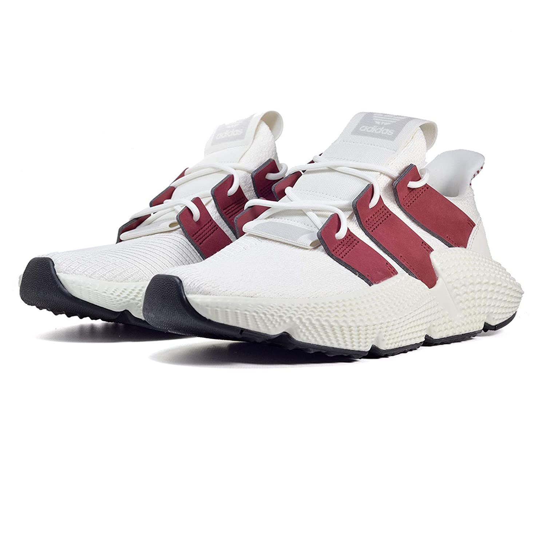 adidas Herren Prophere Fitnessschuhe D96658