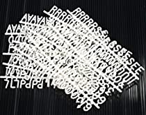 Set of 8 Sheets - 1