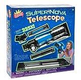 Scientific Explorer Supernova Telescope