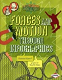 Forces and Motion Through Infographics, Rebecca Rowell, 1467715913
