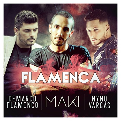 Reyko Stream or buy for $1.29 · Flamenca (feat. Nyno Vargas & .