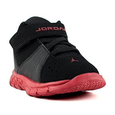 0a5e75804fe3 Nike Jordan Toddlers Jordan 5 AM Bt Training Shoe (5 M US Toddler)   Amazon.co.uk  Shoes   Bags