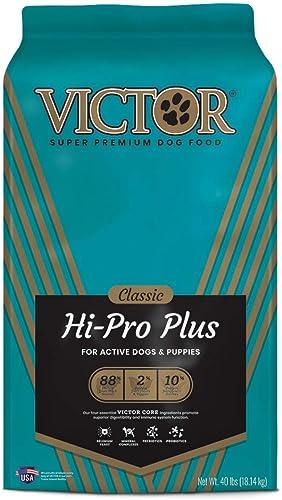 Victor Classic Dry Dog Food