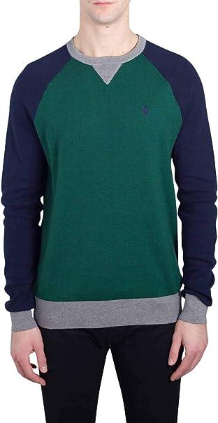 Polo Ralph Lauren - Polo - para Hombre Verde M: Amazon.es ...