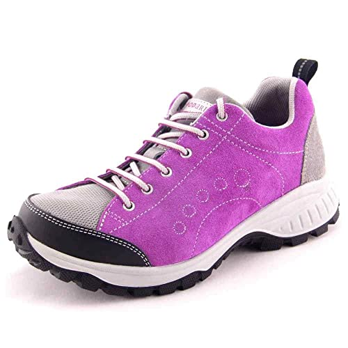 new arrival c4307 00631 Podartis Scarpe per DIABETICI Freedom Pink, 36: Amazon.it ...