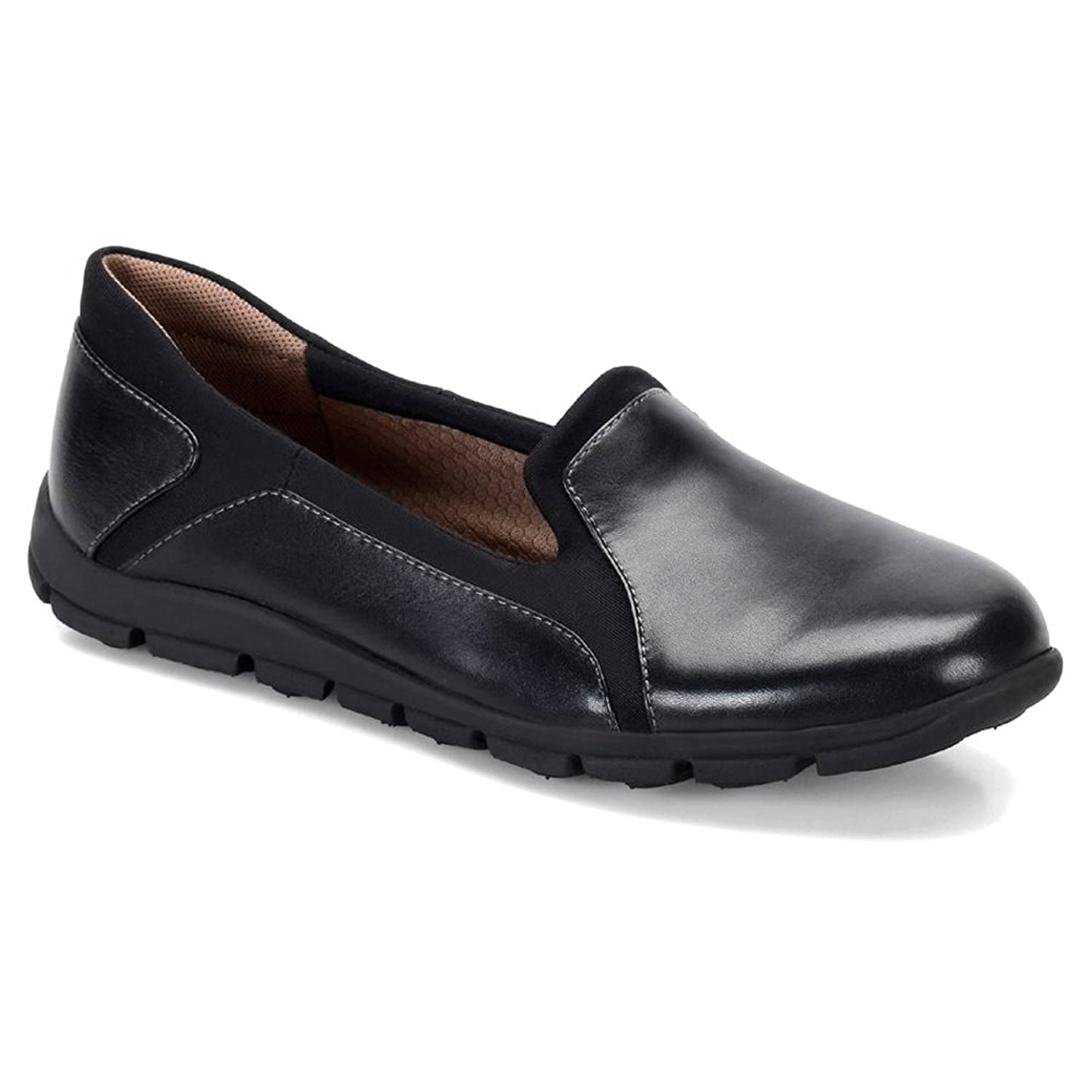 Comfortiva Women's Cantrall Loafers Shoes