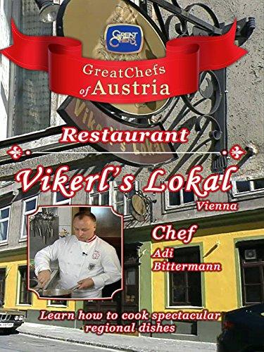 great-chefs-of-austria-chef-adi-bittermann-vikerls-lokal-vienna