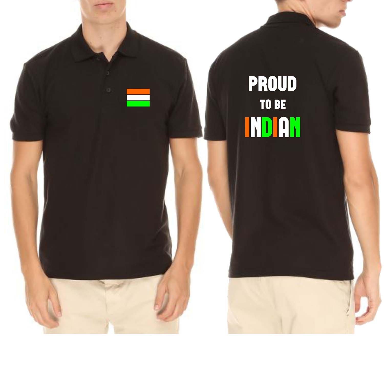 Designer Polo T Shirts Online India Joe Maloy