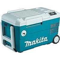 Makita DCW180Z 18V Li-ion LXT koelbox met opwarmfunctie, 18 V