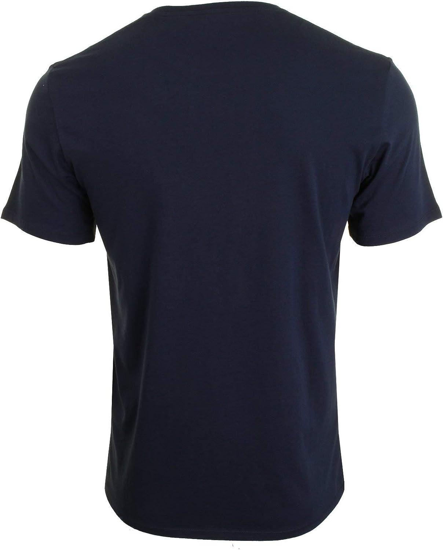 ONeill LM Shirt Homme