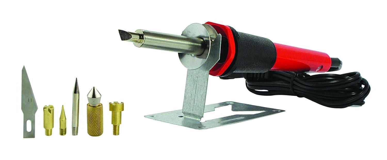 SE WP30 7-3/4 Wood Burning Pen Sona Enterprises
