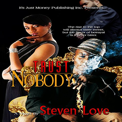 Search : Trust Nobody: G Street Chronicles Presents