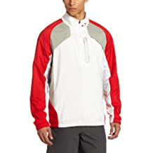 Oakley Men's Quarter Zip Jacket