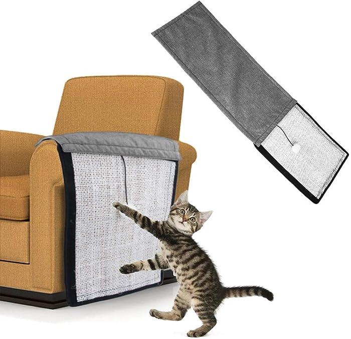 Top 10 Cat Scratching Mat For Furniture